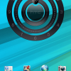 ROM HTC Sensation Sense 3.0-3