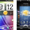 ROM HTC Sensation Sense 3.0 Desire HD