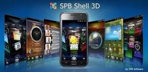 SPB_Shell_3D