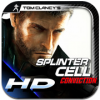 Descargar Splinter Cell Conviction HD 3.1.6 para Android (Apk)