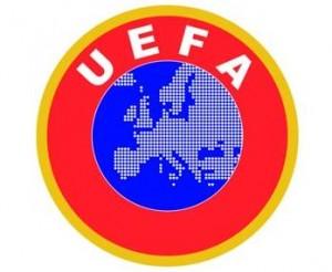 UEFA.com-3