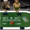 WPT Texas Hold 'Em 2