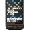 "Wordfeud: ""Scrabble"" para Android"