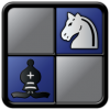 Chess Android APK