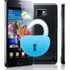 Samsung Galaxy S2 vendra con bootloader desbloqueado
