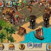 the settlers android