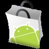 Android Market se actualiza