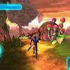 Avatar para Android