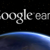 Google Earth optimizado para Tablets Android 3.0 Honeycomb