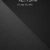 HTC EVO 4G Sense 3.0