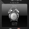 HTC EVO 4G Sense 3.0-2