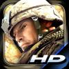 Modern Combat 2: Black Pegasus llego al Android Market