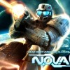 Descargar N.O.V.A. 2 -Near Orbit Vanguard Alliance HD para Android (APK)