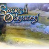 Descargar Sacred Odyssey: Rise of Ayden HD para Android (APK)