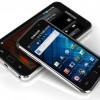 Samsung Galaxy S 4.0 y 5.0-2