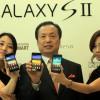 Samsung Galaxy S3-3
