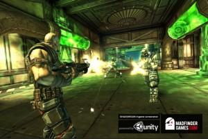Shadowgun-2