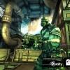 Shadowgun-3