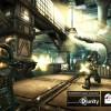 Shadowgun-4