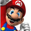 Descargar Super Mario Bros 2 para Android (APK)