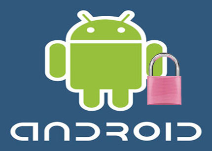 android_seguridad