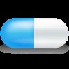 AVG AntiVirus Pro 2.8.1 para Android
