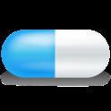AVG Antivirus Pro Android-2