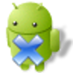 Advanced Task Killer Pro Android