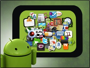 Android-apps2