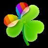 Descargar GO Launcher EX 2.32 para Android (APK)