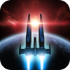 Descargar Galaxy on Fire 2 para Android (APK)