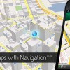 Actualizacion Google Transit Real Time para Google Maps Android
