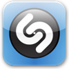 Descargar Shazam Encore 3.2.1 (BB70973) para Android