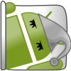 Descargar Sleep as an Droid para Android