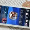 Sony Ericsson Xperia X10 se actualizara a Android 2.3 Gingerbread en Agosto