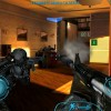 Tom Clancy's Rainbow Six Shadow Vanguard HD Android