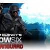 Tom Clancy's Rainbow Six Shadow Vanguard HD Android-7