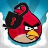 Unlock Angry Birds 2.7 para Android
