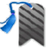 iTacito – directorio de web accesibles en Android