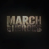 March Of Heroes: Primer Juego Android Unreal Engine (Gameloft)