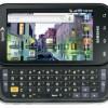 ROM Gingerbread para Samsung Epic 4G (EF02)