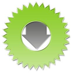 transdroid logo