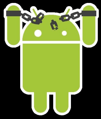 (Aporte) Como Obtener Acceso Root Android
