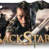 Descargar Backstab HD para Android