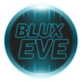 Blux Eve Theme GO Launcher EX Android