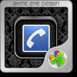 Elegant Theme 4 GO Launcher Ex