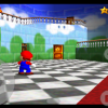 N64oid v2.0 Android