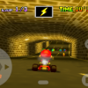 N64oid v2.0 Android-2