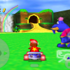 N64oid v2.0 Android-3