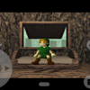 N64oid v2.0 Android-4